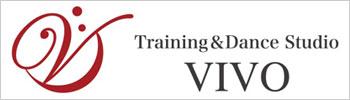 Training & Dance Studio VIVO