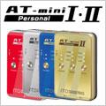AT-mini Personal